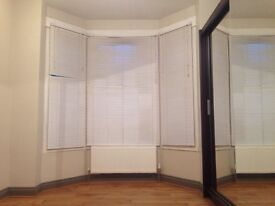 Double Room/Single Room For Rent