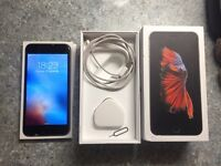 iPhone 6 Plus 128gb - Brilliant Condition