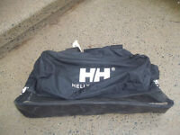 Divers Bag (Helly Hanson)