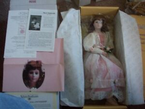 Doll Collection London Ontario image 7
