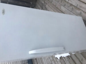 Stand up freezer PRICE REDUCED