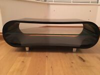 TV Stand - great condition