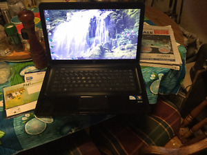 Hp Laptop Model 2000 for Sale