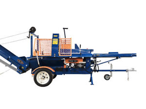 RANGEROAD FIREWOOD PROCESSORS SPECIAL PRICING AVAILABLE