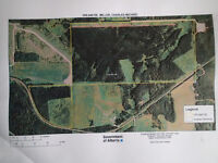 Grazing Leases For Sale near Cow Lake