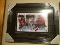 Collectors Hockey Pictures  3