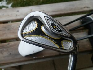 Taylormade Golf Clubs ,,An excellent Xmas Gift. Kingston Kingston Area image 5