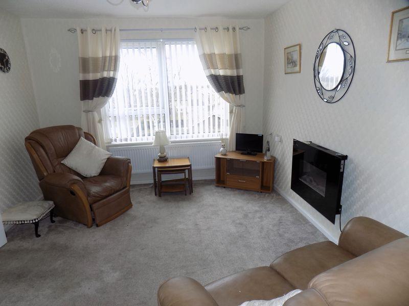 1 bedroom retirement in Gartland Road, Sunderland, SR4