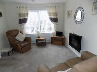 1 bedroom retirement in Gartland Road, Sunderland, SR4