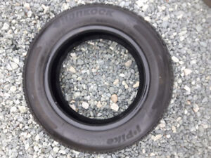 14 inch winter tires in good condition