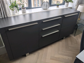 Sideboard in perfect condition