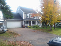 ***Reduced $ 5000.****