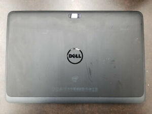 Used Dell Venue 10 Pro 5056 tablet (10-inch, 2017)