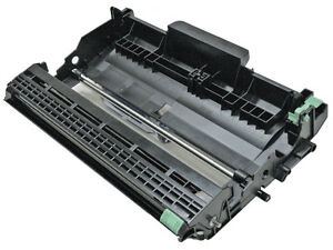 New Compatible Toners  for HP, Brother, Canon Samsung Laser