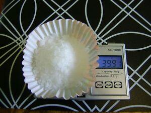 Chlorure de Magnésium (NIGARI) livré ou en main propre