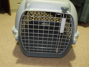 Dog Kennel $30.00 London Ontario image 3