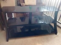 TV Stand for sale-Price to sell fast!!!