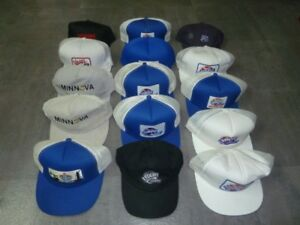 Mens hats $10.00 For all