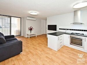 FURNISHED - Rivervale 2 Bed Unit - River Views Rivervale Belmont Area Preview