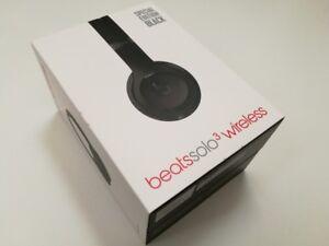 Beats Solo 3 Wireless Brand new