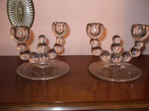 Lots of vintage items-see pictures Windsor Region Ontario image 9