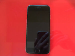 iPhone 6, Black/Silver/Gold, 128g/64g/16g.