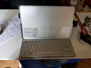 Acer Aspire Ps