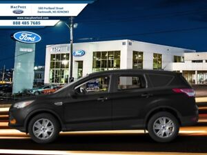 2013 Ford Escape Titanium  - Leather Seats -  Bluetooth
