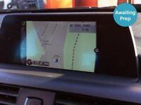 2015 BMW 1 SERIES 116d EfficientDynamics Business 5dr