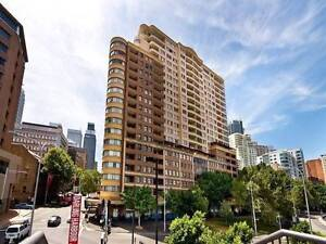 158 Day street. Own room and bathroom . CBD Next to Cockle Bay Sydney City Inner Sydney Preview