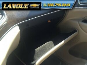 "2015 Jeep Grand Cherokee Limited  PANO SUNROOF, DUEL DVD, 20"" WH Windsor Region Ontario image 20"