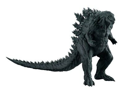 "Godzilla 2017 Monster Planet 11"" PM Premium figure Sega"
