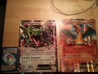 Jumbo pokemon cards