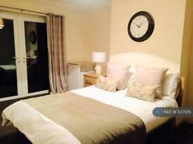 1 bedroom in Short Heath Road, Birmingham, B23