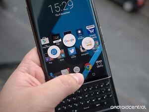 Blackberry Priv trade for Iphone 6s, 6s plus