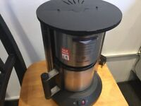 Russell Hobbs small coffee machine