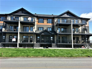 4 1/2 FOR RENT IN VALLEYFIELD