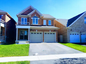 Great 3 Bedroom 2 Storey home, 2 years old 4 rent St.Catharines