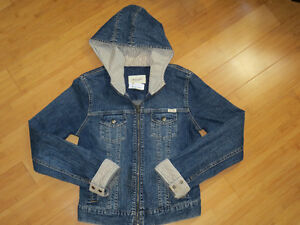 Boys Winter/Fall/Spring Jackets/Snow Pants - Size 14 London Ontario image 3