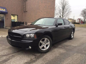 2008 Dodge Charger - Remote Start - Bluetooth - Alloys - Alloys