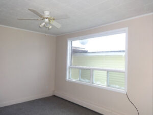 Kirkl;and Lake Bright Two Bedroom
