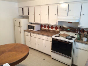 $550 / 1br - 3 1/2 available-Park Extension