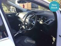2014 Ford Kuga 2.0 TDCi Titanium 5dr 2WD - SUV 5 Seats SUV Diesel Manual