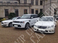 Prom Cars| Wedding Car Hire| Chauffeur | Mercedes E Class | Rolls Royce Hire | Range Rover Sport