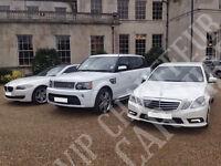 Prom Cars| Wedding Car Hire| Chauffeur | Mercedes E Class | Rolls Royce Hire | Range Rover Sport