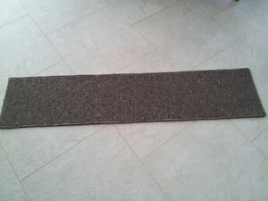 NEW STAIR RUNNERS FOR SALE