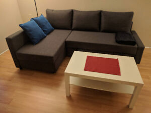 IKEA furniture and household goods