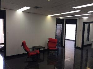 *FAIR PRICE/BON PRIX! Office Space for Rent *CONVENIENT LOCATION