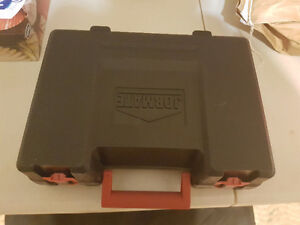79 pc Rotary Tool and Accessory Kit.. brand new 60$ or OBO Cornwall Ontario image 2
