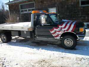 free car truck pick up THAY WILL NOT GO ON THE ROAD AGAN ,,
